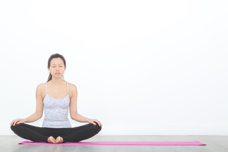 Bruikbare-tips-om-te-ontspannen-meditatie